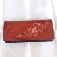 150911 長財布
