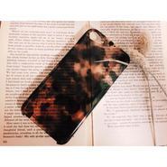 iPhone 7 case bekkou