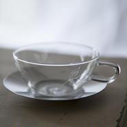 cup & sousa ラウンド