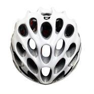 Catlike MIXINO ヘルメット ホワイト M