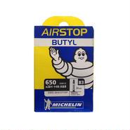MICHELIN AIRSTOP B3チューブ 650x28-44A&B ランドナーなど