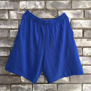 【FRUIT OF THE LOOM】 TAGLESS SHORTS