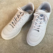 【REPRODUCTION OF FOUND】ITALIAN NAVY TRAINER