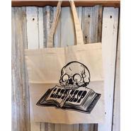 【Souvenir tote bag】LAST GASP
