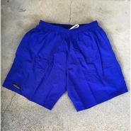 【THOUSAND MILE】 athletic shorts