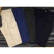 【Arexandra】WL30 TROUSERS