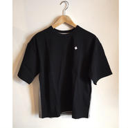 【NOMA t.d.】  2Colors Big Tee