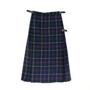 Whiterose Kilts(ホワイトローズ キルト)キルトスカート Ladies Standard