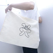 HIMAA × LIVERARY Exclusive  Bag| MOUSE