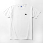 "synthpatch ""tansu"" Tシャツ"