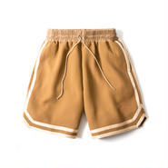 LUX GAME SHORTS