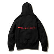 ANTI ELITES HOODIE