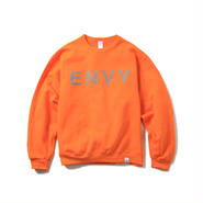Exclusive ENVY CREW SWEAT v2