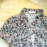 Shirts(cacharel)