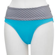 1MM JERSEY BIKINI PANTS   (1mmジャージビキニパンツ) 43W01/71S