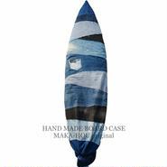 【ハンドメイド】MAKA-HOU   ショート用ボードケース   ※受注生産