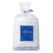Squalane after bath towel (bath towel)