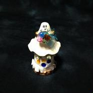 おばけちゃんouchi ring