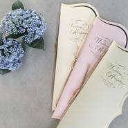 結婚式 席次表 プルミエシリーズ