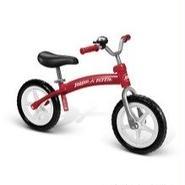 バランスバイク#800