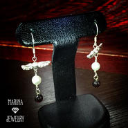 Angel pray for・・・ -silver-