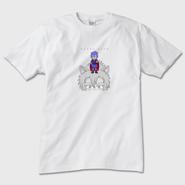 MNTcreate Tシャツ メンズ 002