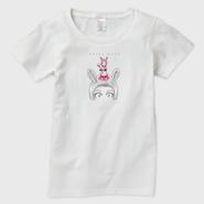MNTcreate KURANESU Tシャツ レディース 001