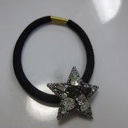 star bijou hairaccessory