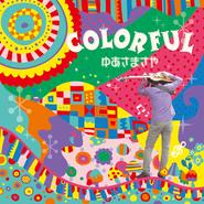 COLORFUL(DVD付き初回限定盤)