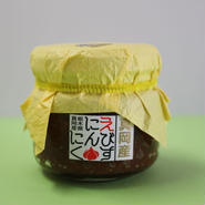 にんにく味噌(140g)