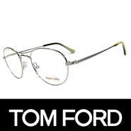TOM FORD トムフォード だてめがね 眼鏡 伊達メガネ サングラス (45)