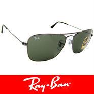RayBan レイバン ティアドロップ サングラス CARAVAN キャラバン 国内正規代理店商品 (63)
