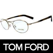 TOM FORD トムフォード だてめがね 眼鏡 伊達メガネ サングラス (44)