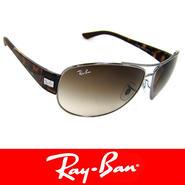 RayBan レイバン ティアドロップ サングラス 国内正規代理店商品 (26)