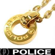 POLICE ポリス ネックレス ペンダント HALLOW (27)