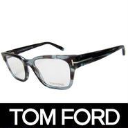 TOM FORD トムフォード だてめがね 眼鏡 伊達メガネ サングラス (39)