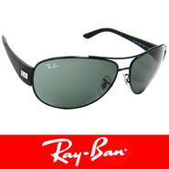 RayBan レイバン ティアドロップ サングラス 国内正規代理店商品 (53)