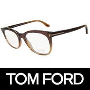 TOM FORD トムフォード だてめがね 眼鏡 伊達メガネ サングラス (53)