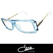 カザール CAZAL だてめがね 眼鏡 伊達 メガネフレーム サングラス 復刻版 (30)