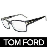 TOM FORD トムフォード だてめがね 眼鏡 伊達メガネ サングラス (38)