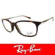 RayBan レイバン だてめがね 眼鏡 伊達メガネ サングラス (72)