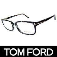 TOM FORD トムフォード だてめがね 眼鏡 伊達メガネ サングラス (29)