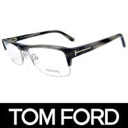 TOM FORD トムフォード だてめがね 眼鏡 伊達メガネ サングラス (41)