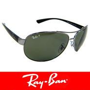 RayBan レイバン 偏光 ティアドロップ サングラス 国内正規代理店商品 (65)