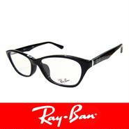 RayBan レイバン だてめがね 眼鏡 伊達メガネ サングラス (59)