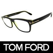 TOM FORD トムフォード だてめがね 眼鏡 伊達メガネ サング ラス (23)