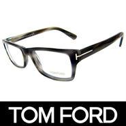 TOM FORD トムフォード だてめがね 眼鏡 伊達メガネ サングラス (25)
