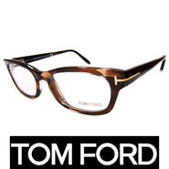 TOM FORD トムフォード だてめがね 眼鏡 伊達メガネ サングラス (30)