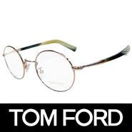 TOM FORD トムフォード だてめがね 眼鏡 伊達メガネ サングラス  (40)