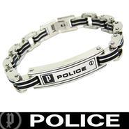 POLICE ポリス ブレスレット (16)